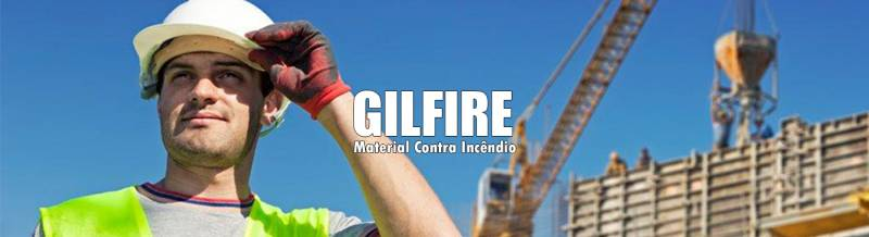 CHAVE TRÍPLICE STORZ Fabricantes GILFIRE